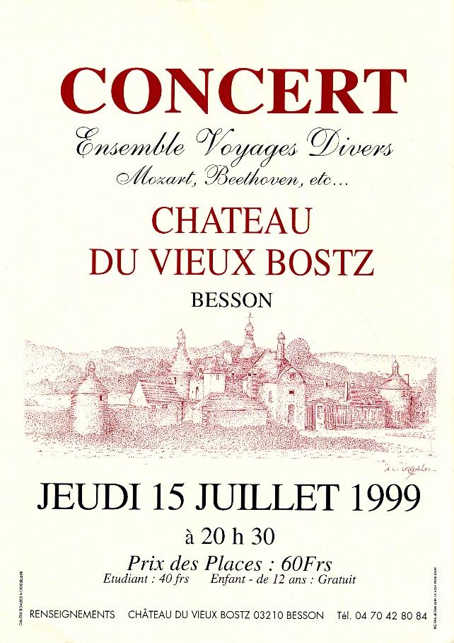 concert-300
