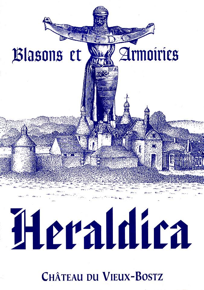 EXPO heraldica2